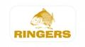Ringers захранки, топчета, гранули за риболов.