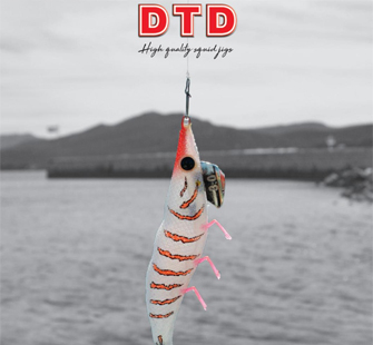 DTD catalogue 2020
