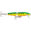 Rapala-Jointed-FT