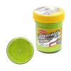 Паста PB - Natural Scent Glitter Blood Worm - Chartreuse