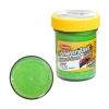 Паста PB - Natural Scent Glitter Liver - Spring Green