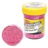 Паста PB - Extra Scent Glitter Trout Bait