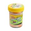 Паста PB - Stronger Glow Turbo Dough