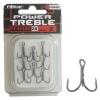 Тройни куки Power Treble 141BC-2X