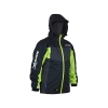 Яке Matrix Hydro RS 20K Jacket