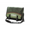 риболовна чанта, съхранение на риболовни принадлежности, спининг