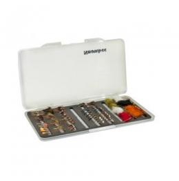 SB кутия Slimline Fly Box
