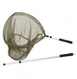 SB Кеп 3 in 1 Hand Trout Net