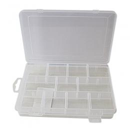 Кутия H-0411