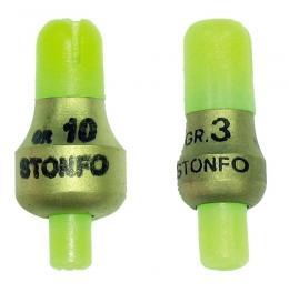 Арт.236 сонда Stonfo