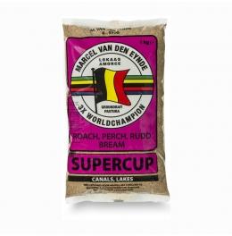 Захранка Super cup