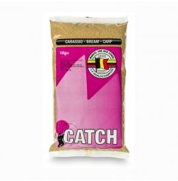Захранка Catch