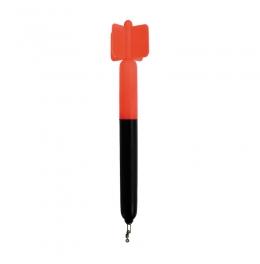 Индикатор маркер 2 - 4046 плувки и ваглери за риболов