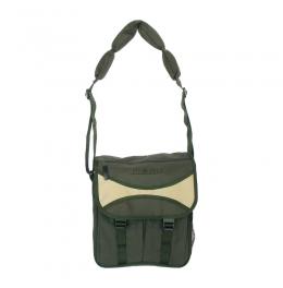 Чанта FilStar Pro малка КК 20-3