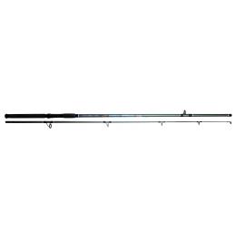 Въдица Iron Stick  за риболов
