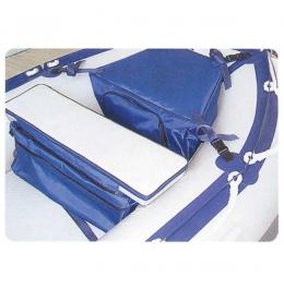 Чанта за носа на лодка Tohamaran