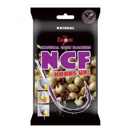 CZ Пуканки Natural Corn Floaters