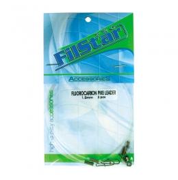 Повод за щука FilStar Флуорокарбон