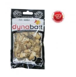 Изсушени миди Freeze Dried Mussels