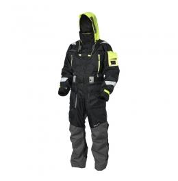 Плуващ костюм Westin - W4 - Flotation Suit Jetset Lime