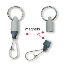 Арт.622 магнитна закачалка - мини