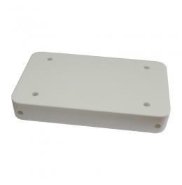 Пластина Plate Inner PD/AP Qck.Rel.