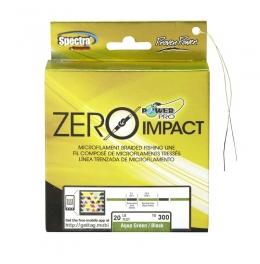Power Pro Zero Impact