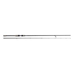 Въдица за спининг риболов Sensor Spin