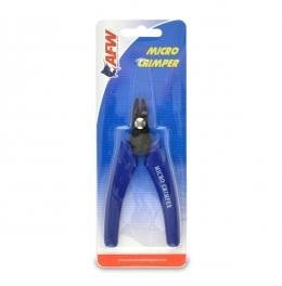 Кримповачни клещи AFW Micro Crimp Tool
