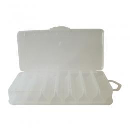 Кутия двойна за воблери - SF358-3