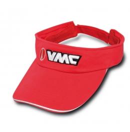 VMC козирка Piros