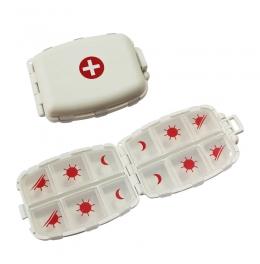 Кутия AN медицински органайзер