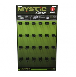 VMC Дисплей 7019
