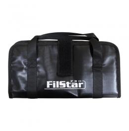 Чанта за пилкери FilStar JBA-M
