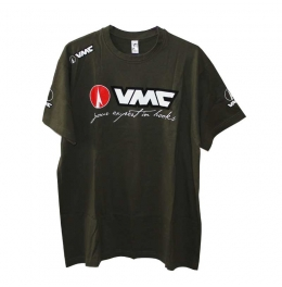 VMC Short-sleeves TSHIRT