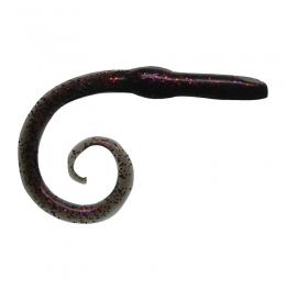 Силикон Orka - Wiggly worms - B