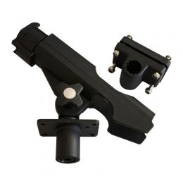 Стойка за пръчка DLT ABS rod holder