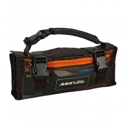 Чанта за джигове Maxel - Jig Pouch