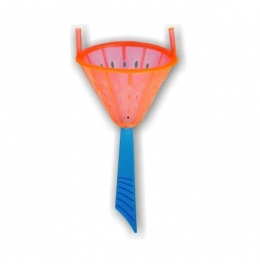 Арт. 93-1 чашка за прашка Stonfo Pro Match мека
