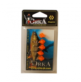 Чепаре Orka - Fish Roe