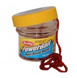 Вердевас PB - Blood Worm