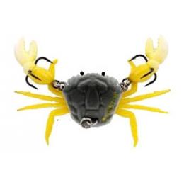 Примамка Westin - Coco the Crab