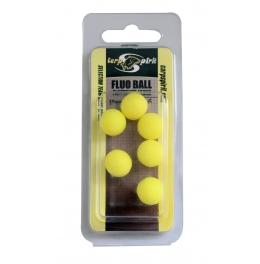 Плуващи топчета Carp Spirit Floating Balls