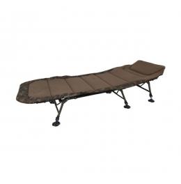 Легло Camo Bedchair
