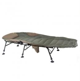 Легло Faith Hustler X-High Bedchair