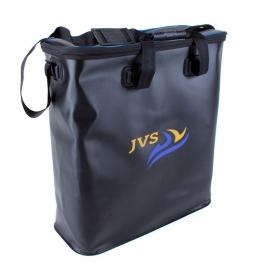 Чанта JVS EVA Dry Keepnet bag