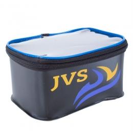 Чанта JVS EVA Dry Gear bag