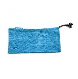Costa микрофибърно калъфче за очила - Micro Fiber Cloth Case