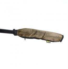 Протектор за връх Faith Tip Tops, риболовни принадлежности, риболов, риболовна пръчка