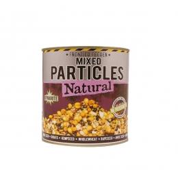 Консерва DB Mixed Particles Nartural Tin